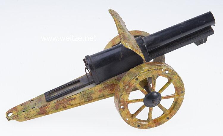 artillerie spiel